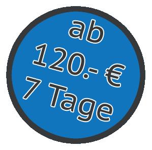 120Euro