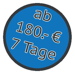 180Euro