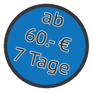 60Euro