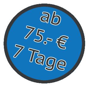 75Euro