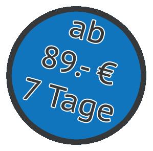 89Euro