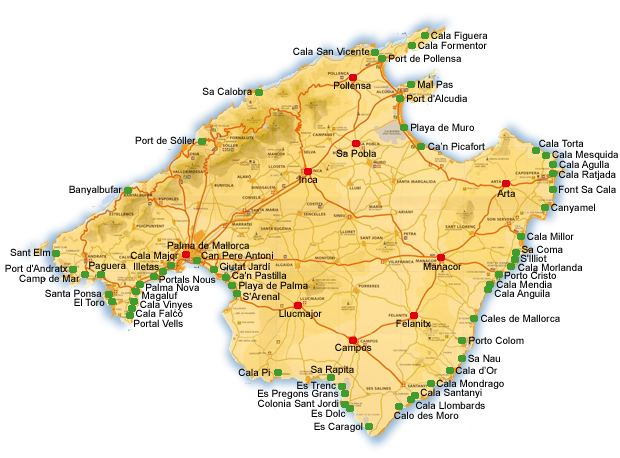 Mallorca_map