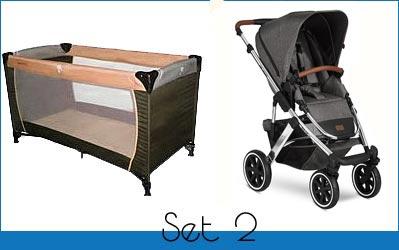 Kinder-Reisebett Set2
