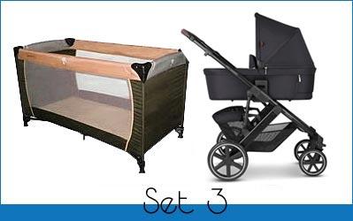 Kinder-Reisebett Set3